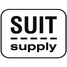 Suit-Supply-accepteert-American-Express-creditcards